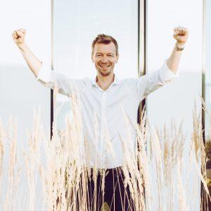Christian Bremer - Die Kunst der Selbstmotivation